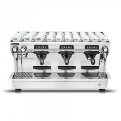 Rancilio Classe 5 USB Tall 3 Groups Professional Espresso Machine