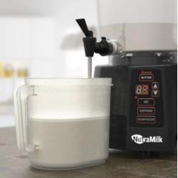 Brewista Nutramilk Jug 2L