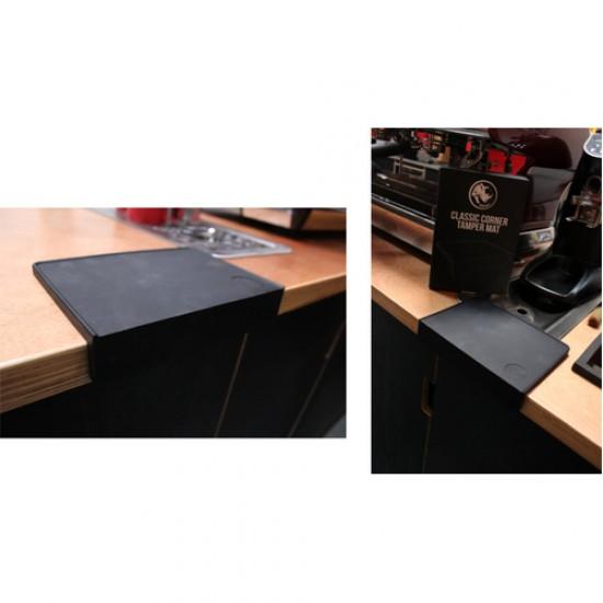 Rhino Classic Corner Tamping Mat