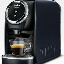 Lavazza Blue Classy Mini 220 Coffee Machine