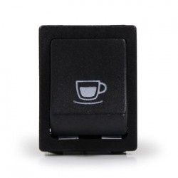 Gaggia Classic Coffee Switch