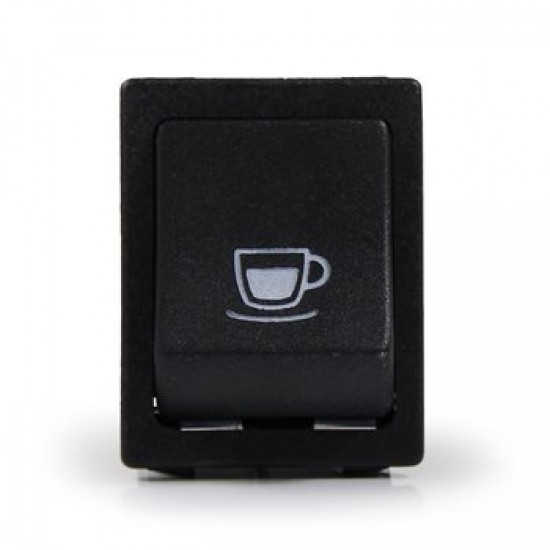 Gaggia Classic Coffee Switch