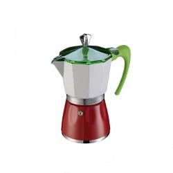 G.A.T. Espresso Coffee Maker 1 Cup