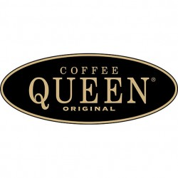 Coffee Queen M-2 Heating Element