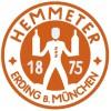 Hemmeter