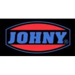 Johny Moter 400W for AK/2 2T