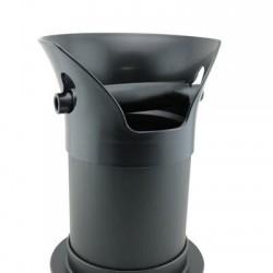Rhino Coffee Gear Knockbox