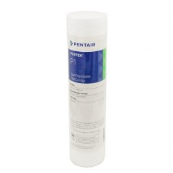 Pentair Everpure P1 1-micron Polypropylene Filter Cartidge
