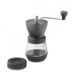 Hario MSCS-2 TB Ceramic Coffee Mill Skerton