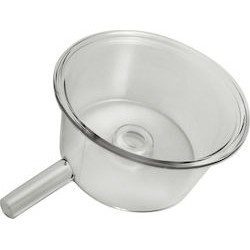 Johny Container For Lemon Squeezer AK/7 Eco