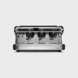 Rancilio Classe 20 ASB 3 Group Professional Espresso Machine
