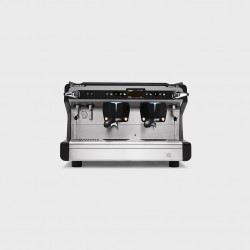 Rancilio Classe 20 SB 2 Group Professional Espresso Machine