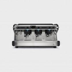 Rancilio Classe 20 SB 3 Group Professional Espresso Machine