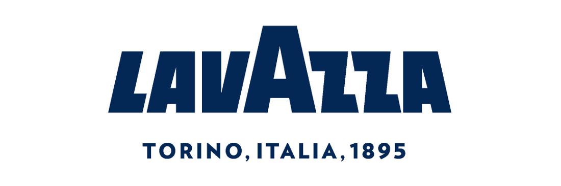 Lavazza Logo 1