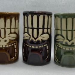APS Tiki Mug Shot 40ml