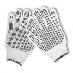 Non-slip Gloves (Pair)