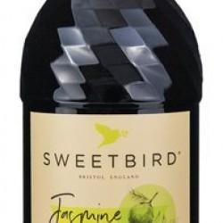 Sweetbird Ice Tea Jasmine Lime