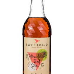 Sweetbird Ice Tea Watermelon