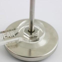 Rhino Coffee Gear Thermometer Calibration Tool