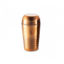 Inox Shaker 600ml