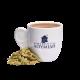 Loumidis Greek Coffee With Cardamom Aroma