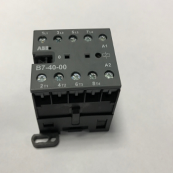 Rancilio Mini Ρελέ ABB 220/240V