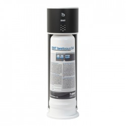 BWT Bestaqua 14 ROC Professional Water Optimization System - Reverse Osmosis