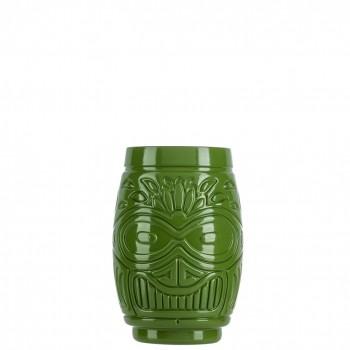 Uniglass Ποτήρι Fiji Πράσινο
