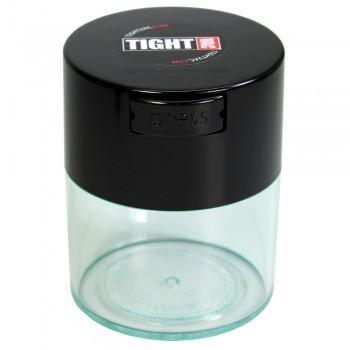Tightvac TV2-CBK Δοχείο Αποθήκευσης Vacuum 0.29lt - 75gr