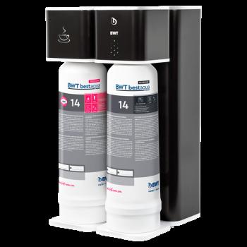 BWT bestaqua 14 ROC Coffee 120L/h Επαγγελματικό Σύστημα Βελτιστοποίησης Νερού - Αντίστροφη Όσμωση