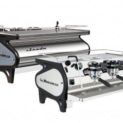 La Marzocco Strada Semi Automatic (EE) Espresso Coffee Machine
