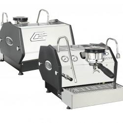 La Marzocco GS3 (AV) Espresso Coffee Machine