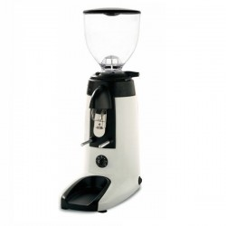 Compak K3 Touch New Coffee Grinder