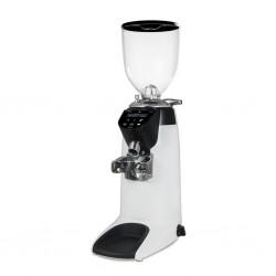 Compak Grinder PKE Coffee Grinder
