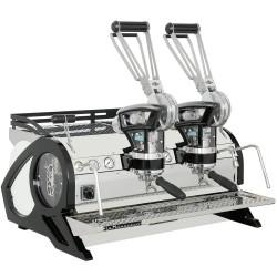 La Marzocco Leva S Espresso Coffee Machine