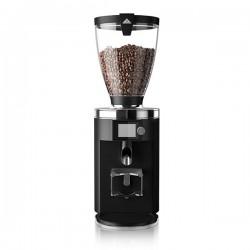 Mahlkoenig E65S Coffee Grinder