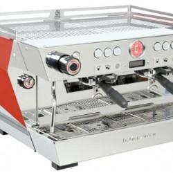 La Marzocco KB90 Automatic (AV) Espresso Coffee Machine