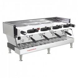 La Marzocco Linea (MP) Mechanical Paddle Espresso Coffee Machine