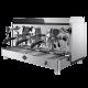 VBM Replica HX Elettronica Espresso Coffee Machine