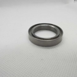Metal safety ring for Belogia blender BL-6MC