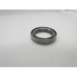 Metal safety ring for Belogia blender BL-6MC