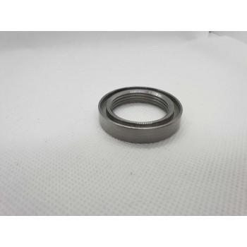 Μεταλλικός δακτύλιος ασφαλείας για μπλεντερ Belogia BL-6MC