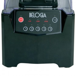 Board and Keyboard for Belogia Blender BL-6MC