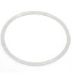 Belogia Jug Base Gasket For Blender