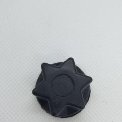 Johny AK/12 Clutch For Jug Blender