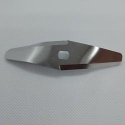 Johny AK/12 Jug Knife For Blender