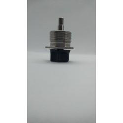 Johny AK/12 Movement Mechanism For Blender