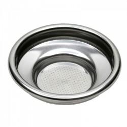 Filter Basket1 Cups7gr