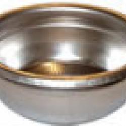 Filter Basket2 Cups14gr