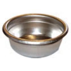 Filter Basket14gr 24,5mm